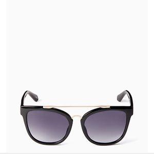 Kate Spade Alenka Sunglasses 🕶